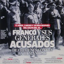 20081212105512-portada-publico.jpg