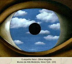 20090504185649-surrealismo030.jpg