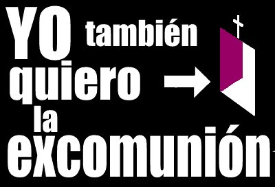 20091126210208-excomunion.jpg