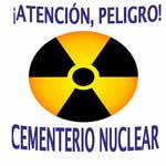 20100124124013-996-indeseados-cementerios-nucleares.jpg