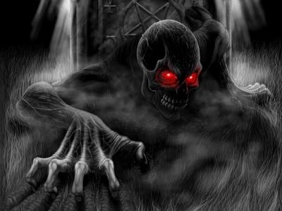 20100803191617-400-1193359365-muerte-axl.jpg