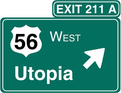 20100818191131-utopia.png