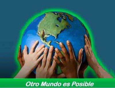 20100925104517-otro-mundo-es-posible.jpg