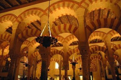 20101012113916-mosque-interior-091-jpg.jpg