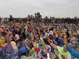 20101109170208-sahara-asalto-marroqui-al-campamento.jpg