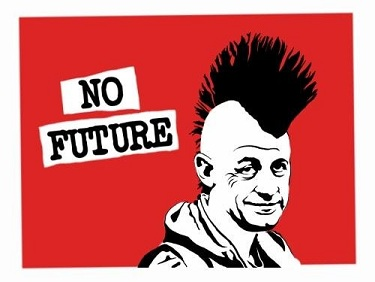 20110131095833-sarkozy-punk-no-future-2.jpg
