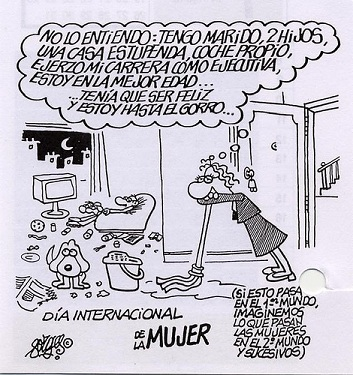 20110307101710-forges-mujer.jpg