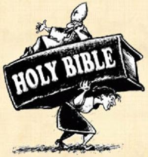 20110322193122-biblia.jpg
