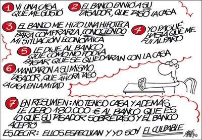 20110403102230-forges.png
