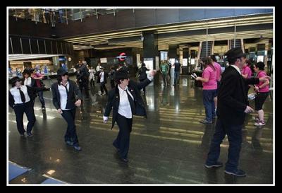 20110410115907-2011-04-07-ibercaja-45.jpg