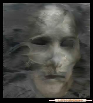 20110523190948-cara-fantasma.jpg