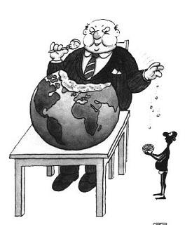 20110623102217-capitalismo-globalizacion.jpg