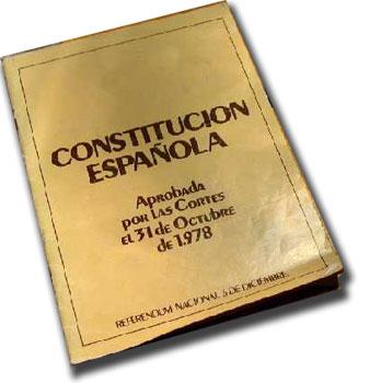 20110828104725-librico.jpg