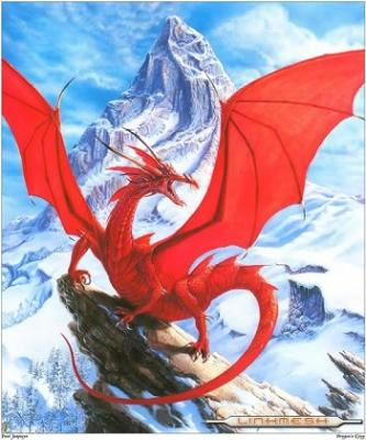 20111228111555-dibujos-dragones125.jpg