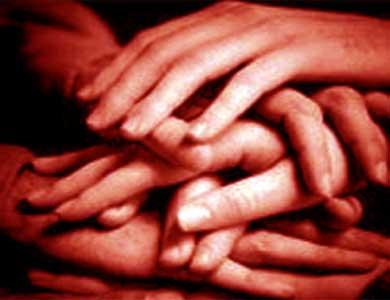 20120324112510-20091024183640-todos-juntos.jpg