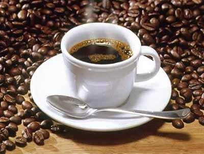 20120419202109-cafe-humeante-1-.jpg