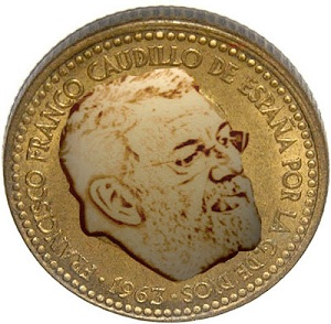 20120718213758-spanish-peseta-coin-with-rajoy2-1963-copia.jpg