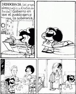 20120917100945-mafalda-democracia-ok.jpg