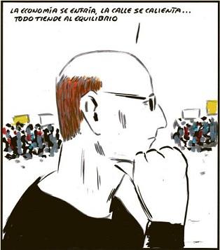 20120924111037-1348414378-165365-1348414469-noticia-normal.jpg