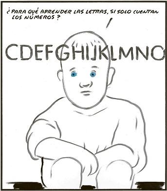 20121017213615-1350229346-558055-1350229467-noticia-normal.jpg