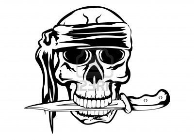 20121030183908-13884964-la-imagen-del-pirata-con-punal.jpg