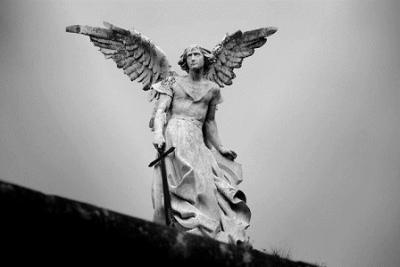 20121104102859-angelmuerte.jpg