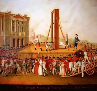 20121205115002-guillotina.jpg