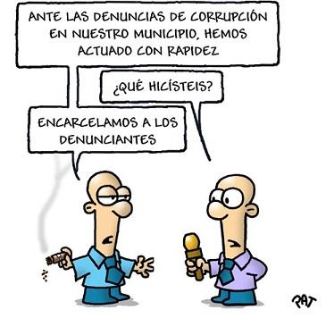 20130117204905-corrupcion.jpg
