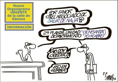 20130123193405-1358609348-045895-1358609425-noticia-normal.jpg