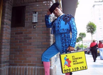 20130326111223-131002-torero.jpg