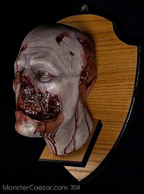 20130417195559-cabeza-de-zombie-trofeo-thumb.jpg