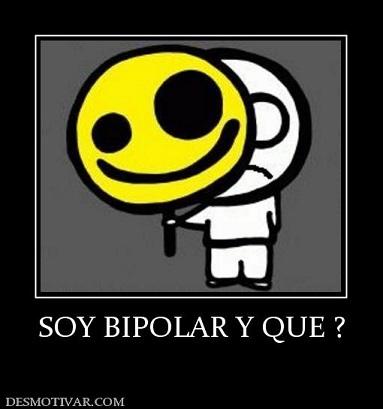 20130823192825-27133-soy-bipolar-y-que-.jpg