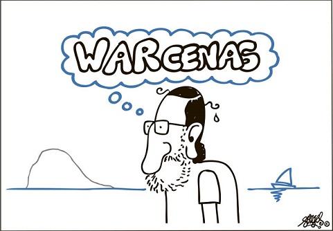 20130829184838-1376501990-194823-1376502060-noticia-normal.jpg