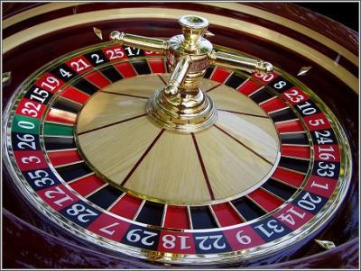 20130927102212-ruleta-europea.jpg