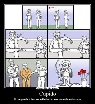 20140113111257-cupido-3.jpg