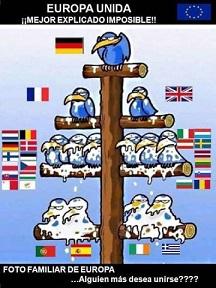 20140423112528-caricatura-europa.jpg