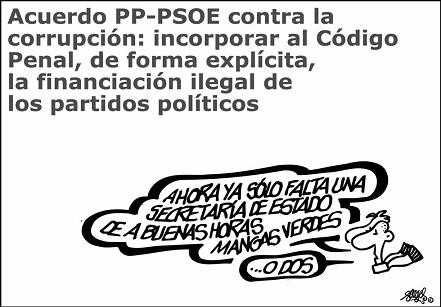 20141105192933-1414946710-317017-1414956338-noticia-normal.jpg