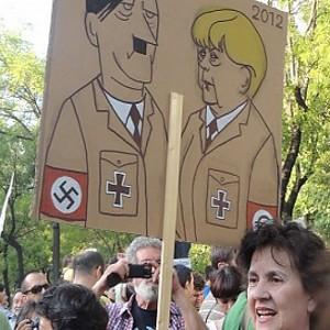 20150107112940-angela-merkel-al-estilo-nazi.jpg