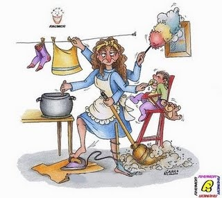 20160124114054-mujer-limpiadora-espanola-zmqhfovt-3.jpg