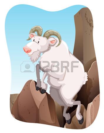 20160517210659-40710637-cabra-blanca-subiendo-por-una-montana.jpg
