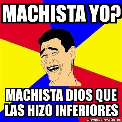 20160922103412-machismo.jpg
