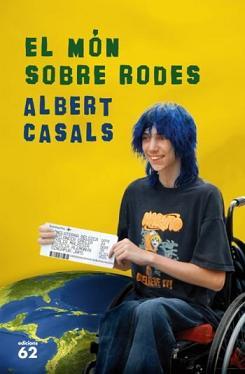 20090425184901-albert-casals.jpg