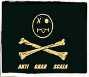 20090705115244-pirata-anti.jpg