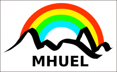 20100204195119-mhuel-grande.png