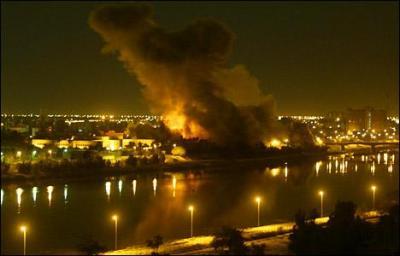 20100219194041-irak002.jpg