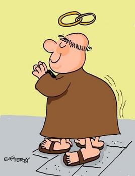 20100621105944-gay-monks-175965.jpg