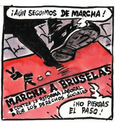 20100827153048-carlos-azagra-marcha-a-bruselas.jpg