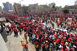 20100827184749-sudafrica-efe-preview.jpg