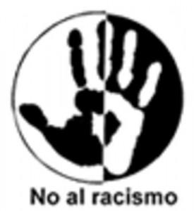 20101011152354-racismo-275x300.jpg