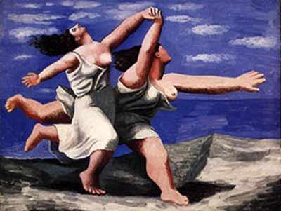 20110114103642-mujereslobos-w.jpg